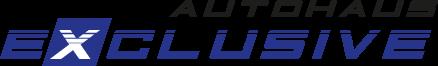 Autohaus Exclusive | mobile.de | Fahrzeuge | Gebrauchtwagen